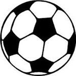 fussball-150