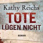 reichs_ktote_luegen_nicht_1_100635