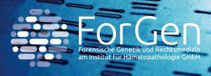 logo_forgen_w