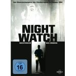 nightwatch-dvd