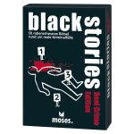 black stories: kriminalfälle