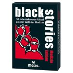 black stories Medizin