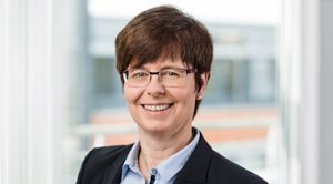 Prof. Dr. Katharina Tiemann